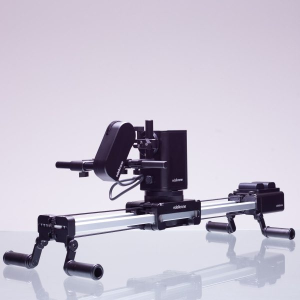 Slider Edelkrone