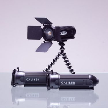 Litepanels Calliber